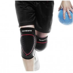 Rehband RX Speed Knee JR Kinder Knieschutz