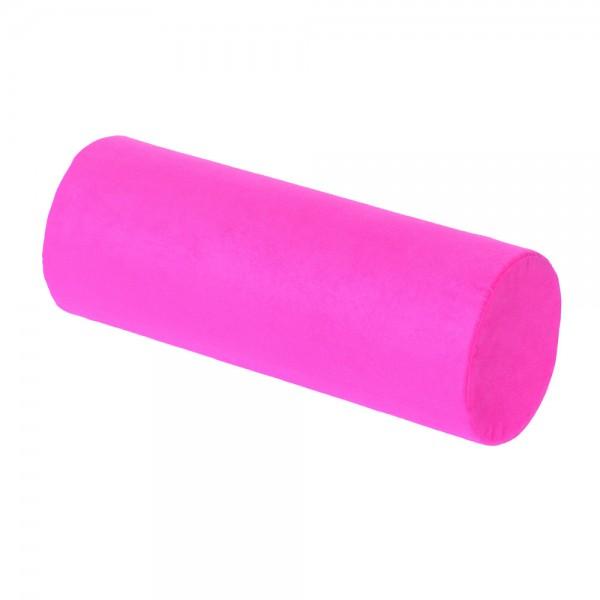 Sitty® PremiumLine Rolle FrameFoam®