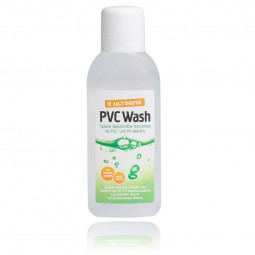 Ultrana PVC Wash Spezialwaschmittel 150 ml