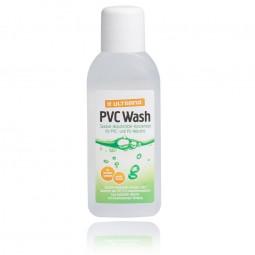 Ultrana PVC Wash Spezialwaschmittel 150 ml
