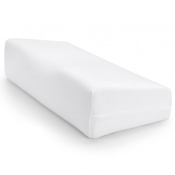 Witschi Kopfkissen Classic Soft