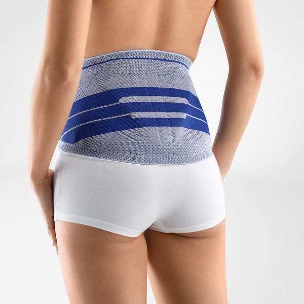 Bauerfeind LumboTrain® Lady Rückenbandage