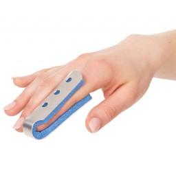 albrecht® Finger Cot