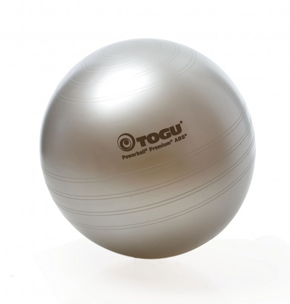 Togu Powerball® Premium ABS® Med Therapieball