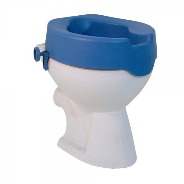 Drive Medical Toilettensitzerhöhung TSE 100 Soft