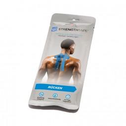 Bort Strengthtape® für Rücken