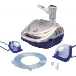 Micro Drop® Pro2 Inhalationsgerät