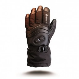 Therm-ic Powergloves ic 1300 Women, beheizbare Handschuhe