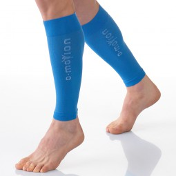 O-Motion Professional Calf Tubes