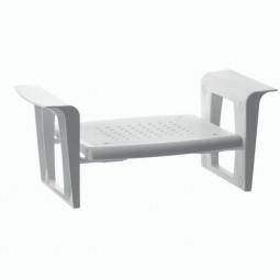 Profilo Comfort Badewannensitz