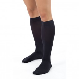 Pani Teresa® Travel Socks Men Kompressionsstrümpfe
