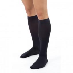 Pani Teresa® Travel Socks Men Kompressionsstrümpfe
