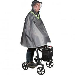 Mobilex Rollator Poncho