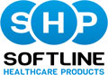 SOFTLINE-Schaum GmbH & Co. KG