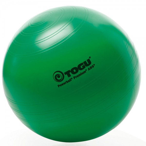 TOGU Powerball® Premium ABS® aktiv&gesund 45 cm