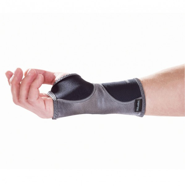 MUELLER Hg80 Handgelenkschutz