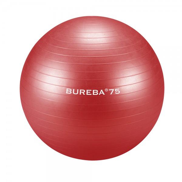 Trendy Sport Medi Bureba 75 cm Gymnastikball