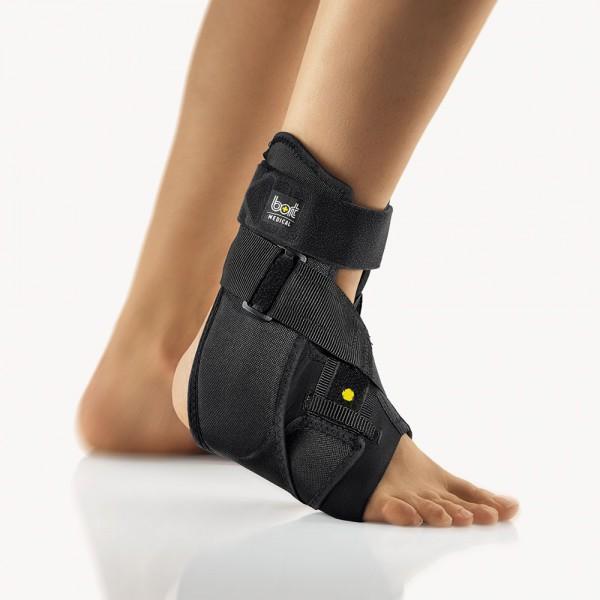 Bort TaloFX® Sprunggelenk-Soft-Orthese zur Stabilisierung