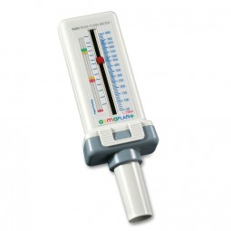 Pari Peak Flow Meter Kinder
