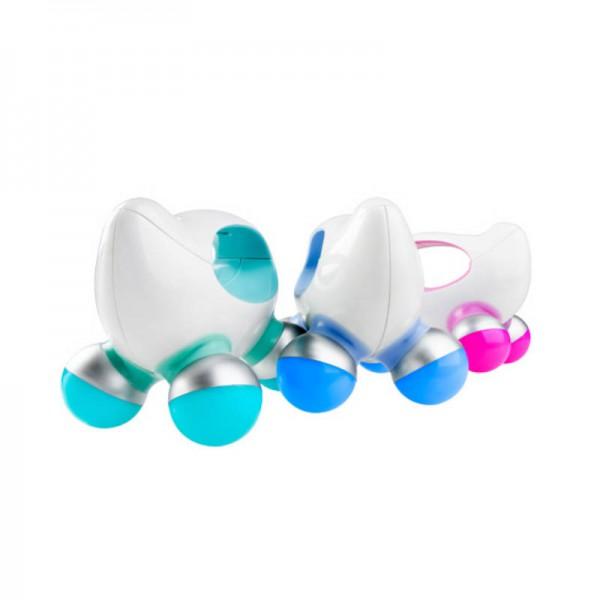 Medisana Mini-Massagegerät MMI
