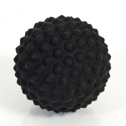 Togu Actiball® Faszienball