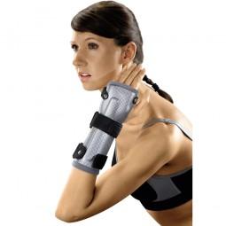 Sporlastic Manu-Cast® Dorsal Handorthese