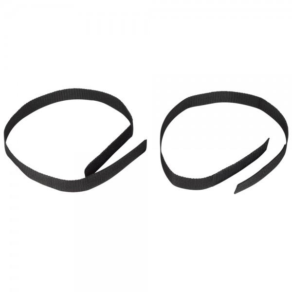 Trendy Sport Klettband Standard für ProfiFoldMat