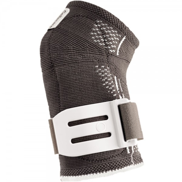 L&R Cellacare® Epi Comfort Ellenbogenbandage