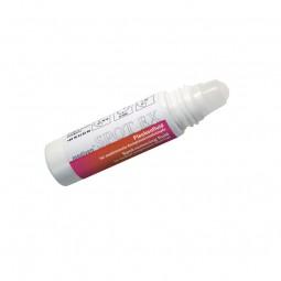 medi SPOT EX Fleckenentferner 15 ml