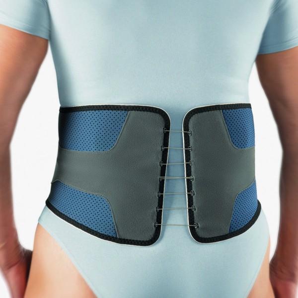 BORT Generation Rückenbandage