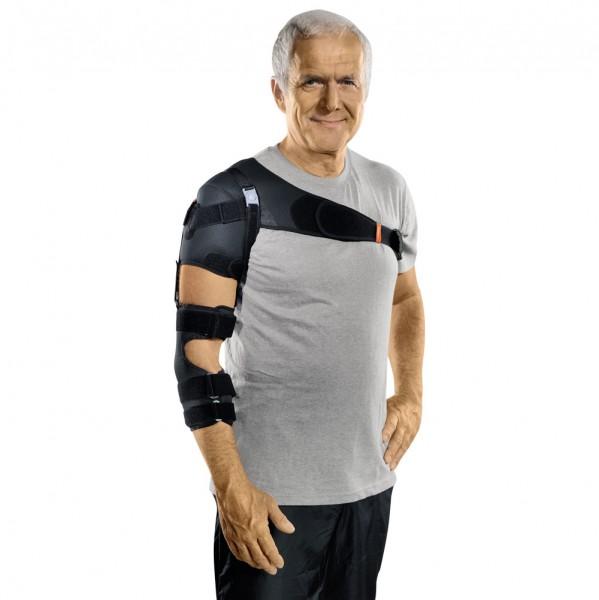 Sporlastic Neuro-Lux II Schultergelenk-Orthese