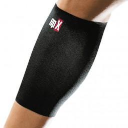 L&R epX® Sura Active Unterschenkelbandage