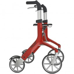 Trust Care Rollator Let's Fly
