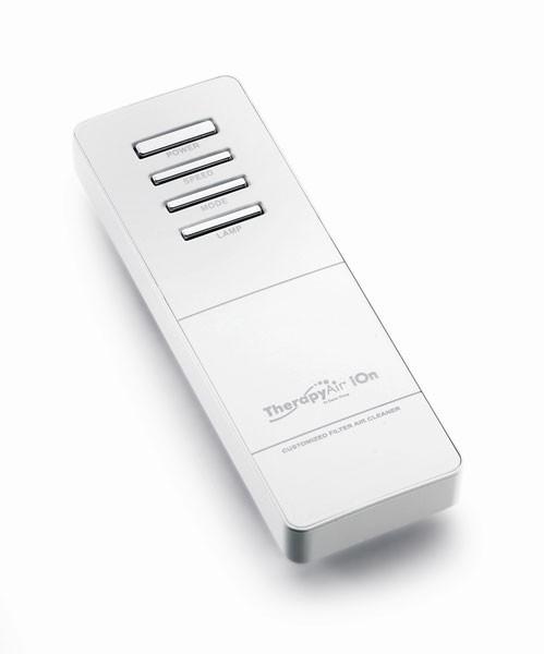 Therapy Air ION Luftreinigungsgerät