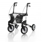 TOPRO Olympos Outdoor Rollator Gr. S
