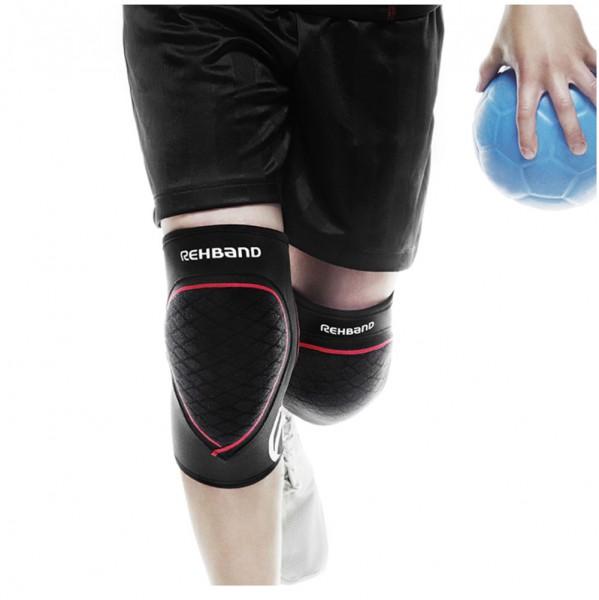 Rehband RX Speed Knee JR Kinder Knieschutz