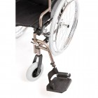 RFM® Rollstuhl Liberty