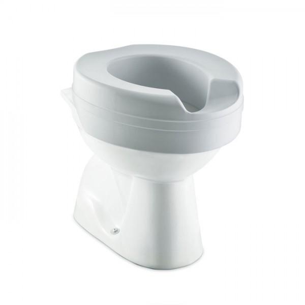 Invacare weiche Toilettensitzerhöhung H304