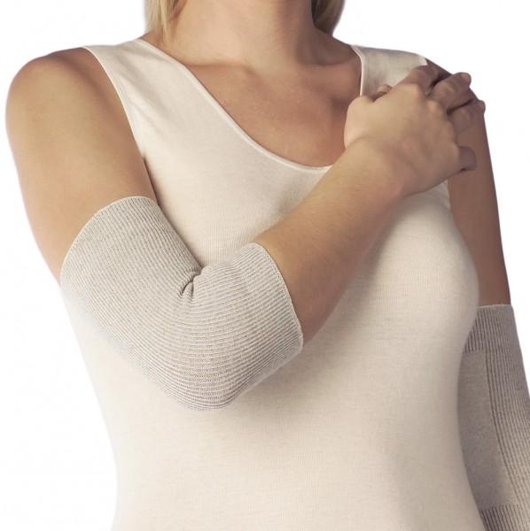 Medima ANTISEPTthermo Ellenbogenwärmer