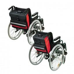 Moritz Rollstuhltasche