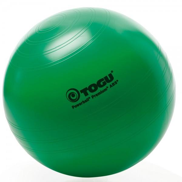 TOGU Powerball® Premium ABS® aktiv&gesund 65 cm