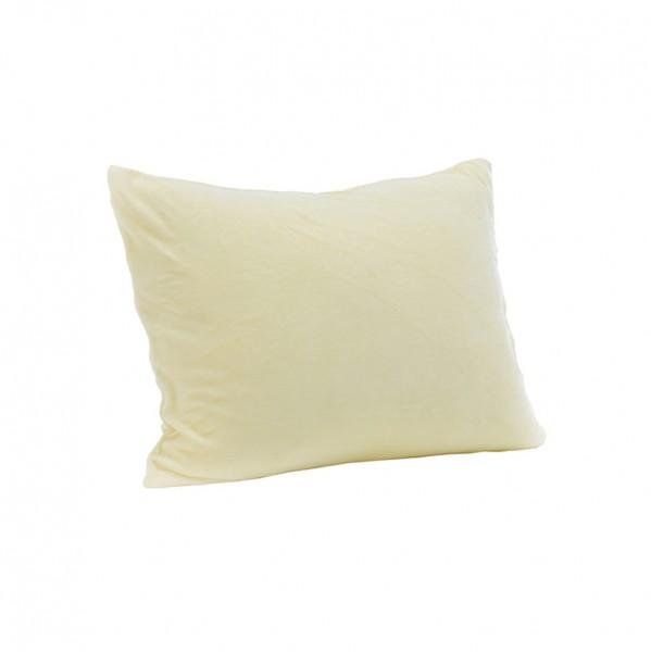Liberty® Luna Schlafkissen Comfort