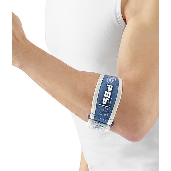 PSB Epicondylitis-Bandage (für Tennisarm)