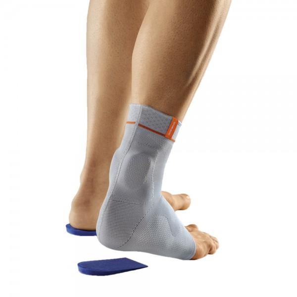 Sporlastic Achillodyn Achillessehnen-Bandage