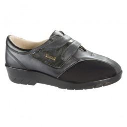 "Varomed® Prophylaxe-Schuhe ""Minsk"" Damen"
