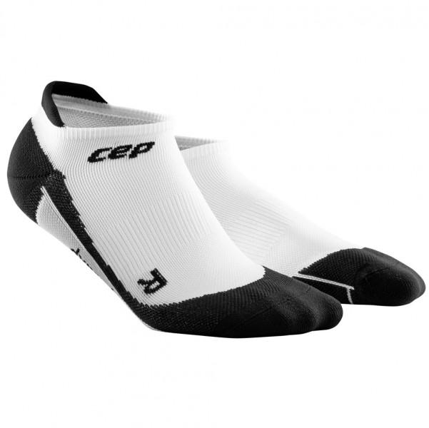 CEP dynamic+ no show socks for men
