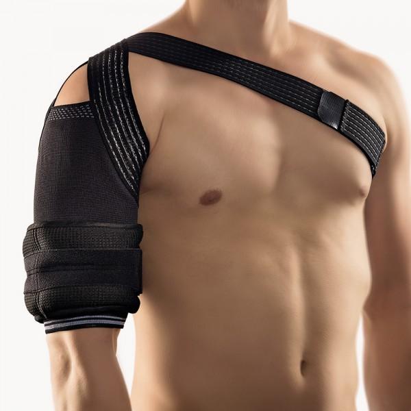 Bort OmoTex Traction Schultergelenk-Bandage