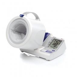 Omron i-Q132 Blutdruckmessgerät mit SpotArm