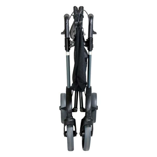 Leichtgewichtrollator Topro Troja S (klein)