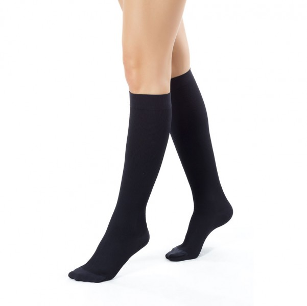 Pani Teresa® Travel Socks Women Kompressionsstrümpfe
